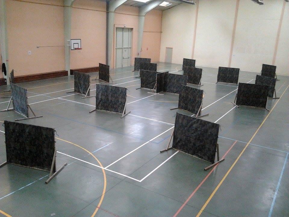 Salle de Sport (3).jpg