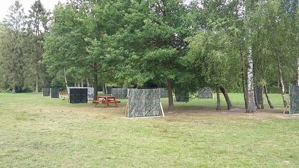 lasergame parc communal (7).jpg