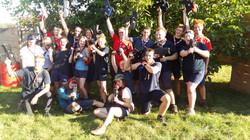 lasergame sport aventure Scouts (2)
