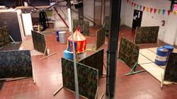 ecole de cirque (7)