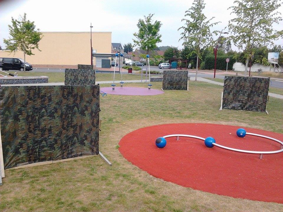 parc communal (4).jpg