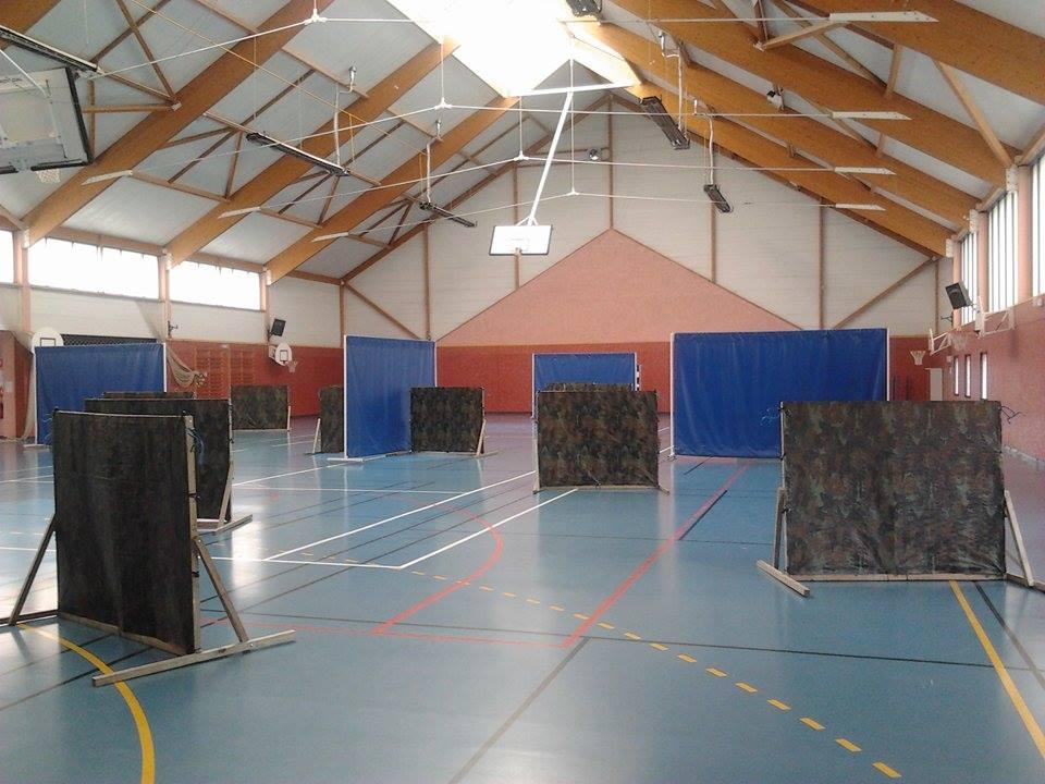 Salle de Sport (11).jpg