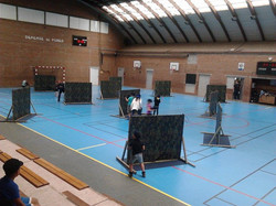 Salle de Sport (8).jpg