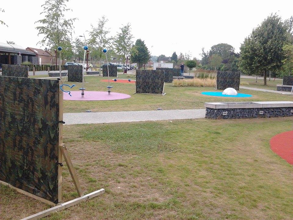 parc communal (5).jpg