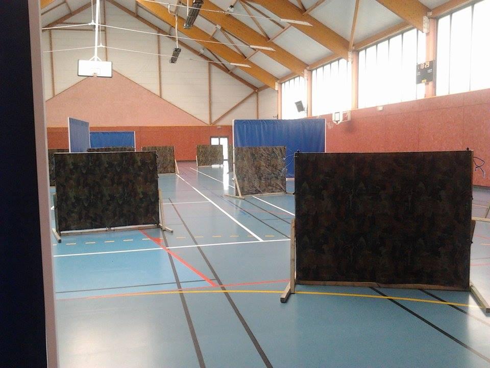 Salle de Sport (9).jpg