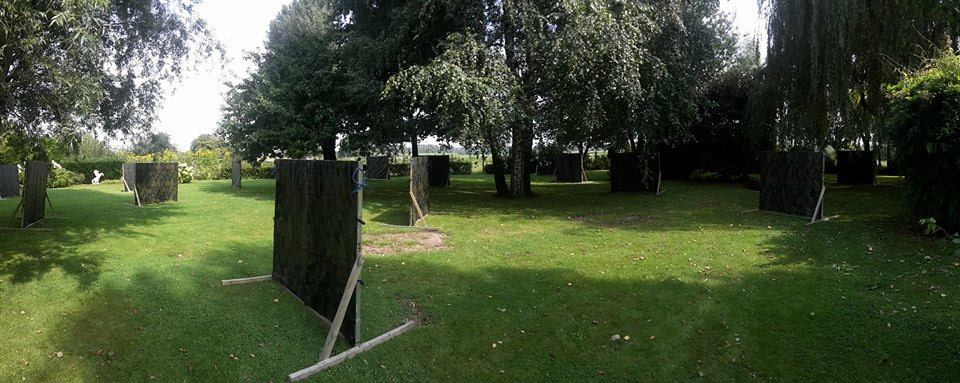 lasergame jardin 4.jpg