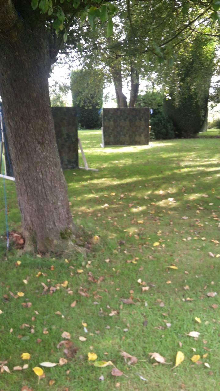 lasergame jardin 11.jpg