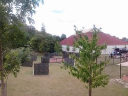 parc communal (3).jpg