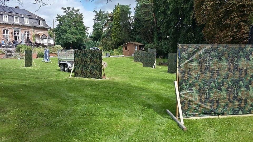 lasergame jardin 9.jpg