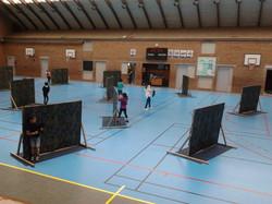 Salle de Sport (6).jpg