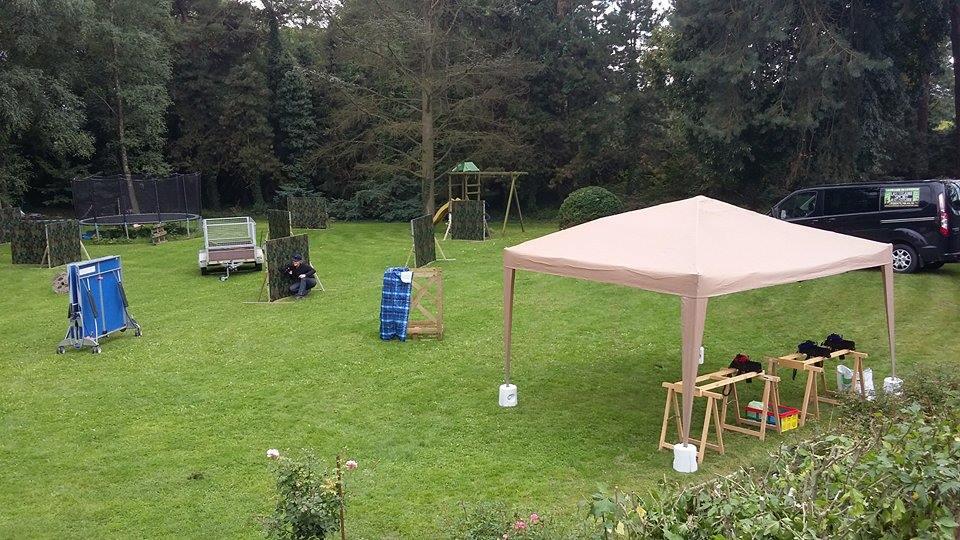 lasergame jardin 10.jpg