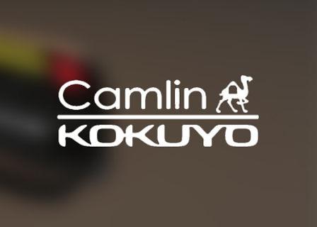 Kokuyo Camlin Ltd. (NDA)