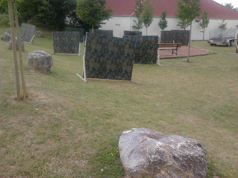 parc communal (7).jpg