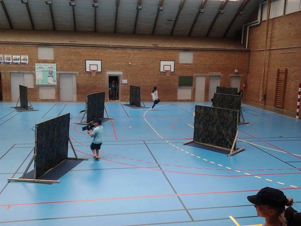 Salle de Sport (15).jpg