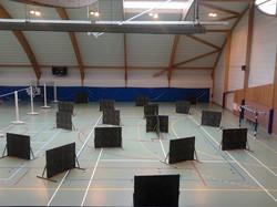 Salle de Sport (1).jpg