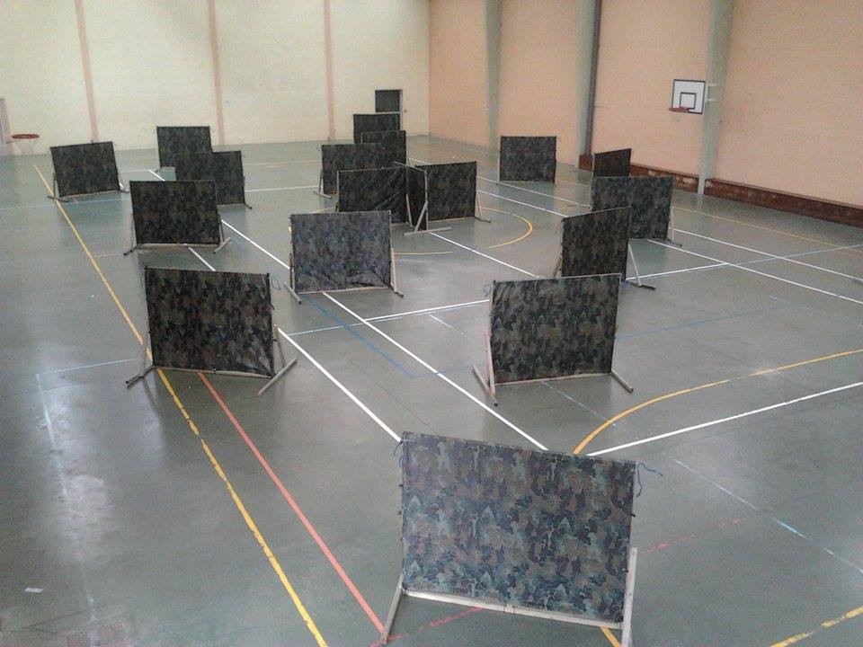 Salle de Sport (4).jpg