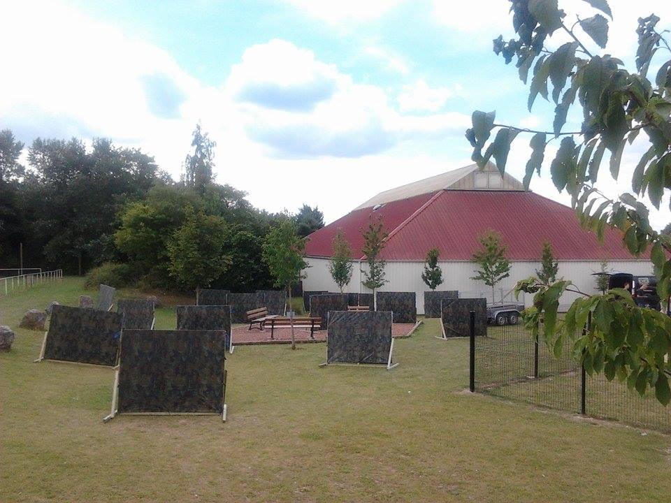 parc communal (9).jpg