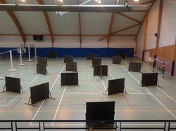 Salle de Sport (14).jpg