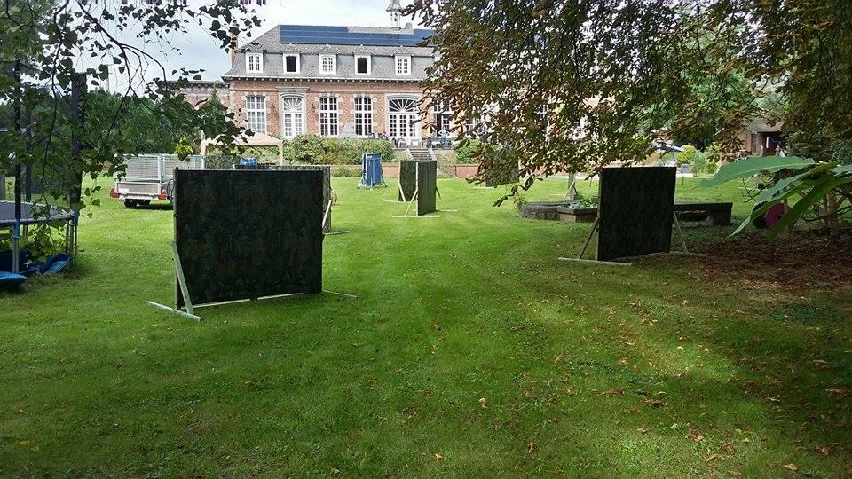 lasergame jardin 8.jpg