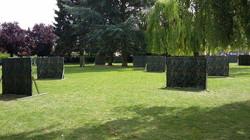 lasergame parc communal (9).jpg