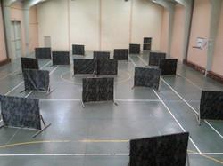 Salle de Sport (7).jpg