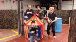 ecole de cirque (10)