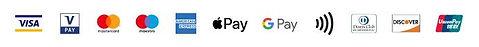 logo modes de paiement Sum Up.JPG