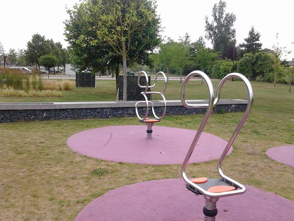 parc communal (8).jpg