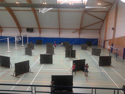 Salle de Sport (13).jpg