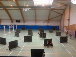 Salle de Sport (2).jpg