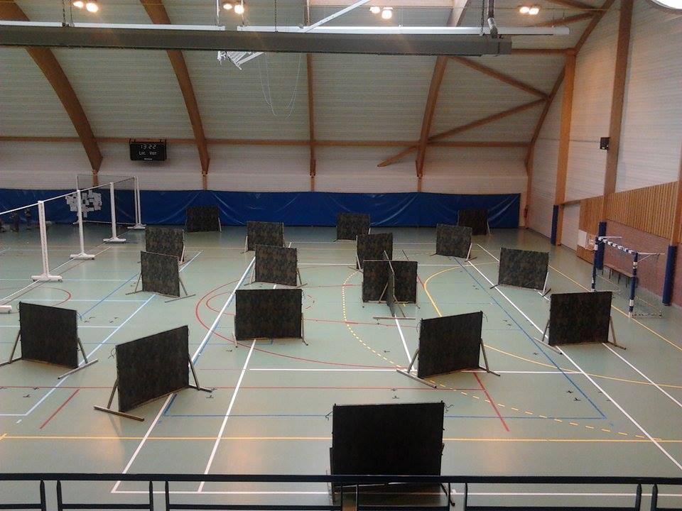 Salle de Sport (5).jpg