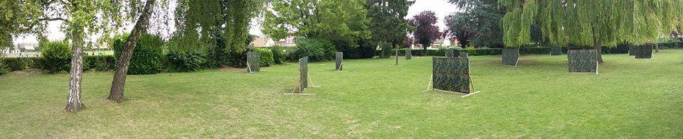 lasergame parc communal (12).jpg