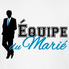 equipe-du-Marie.jpg