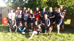 lasergame sport aventure Scouts (1)