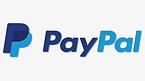 lasergame sport aventure logo paypal.png
