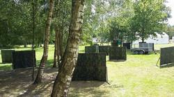 lasergame parc communal (4).jpg