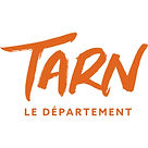 logo_Tarn_Departement-Blanc.jpg