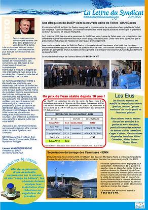 Lettre_SIAEP_Juin2020-page-001.jpg