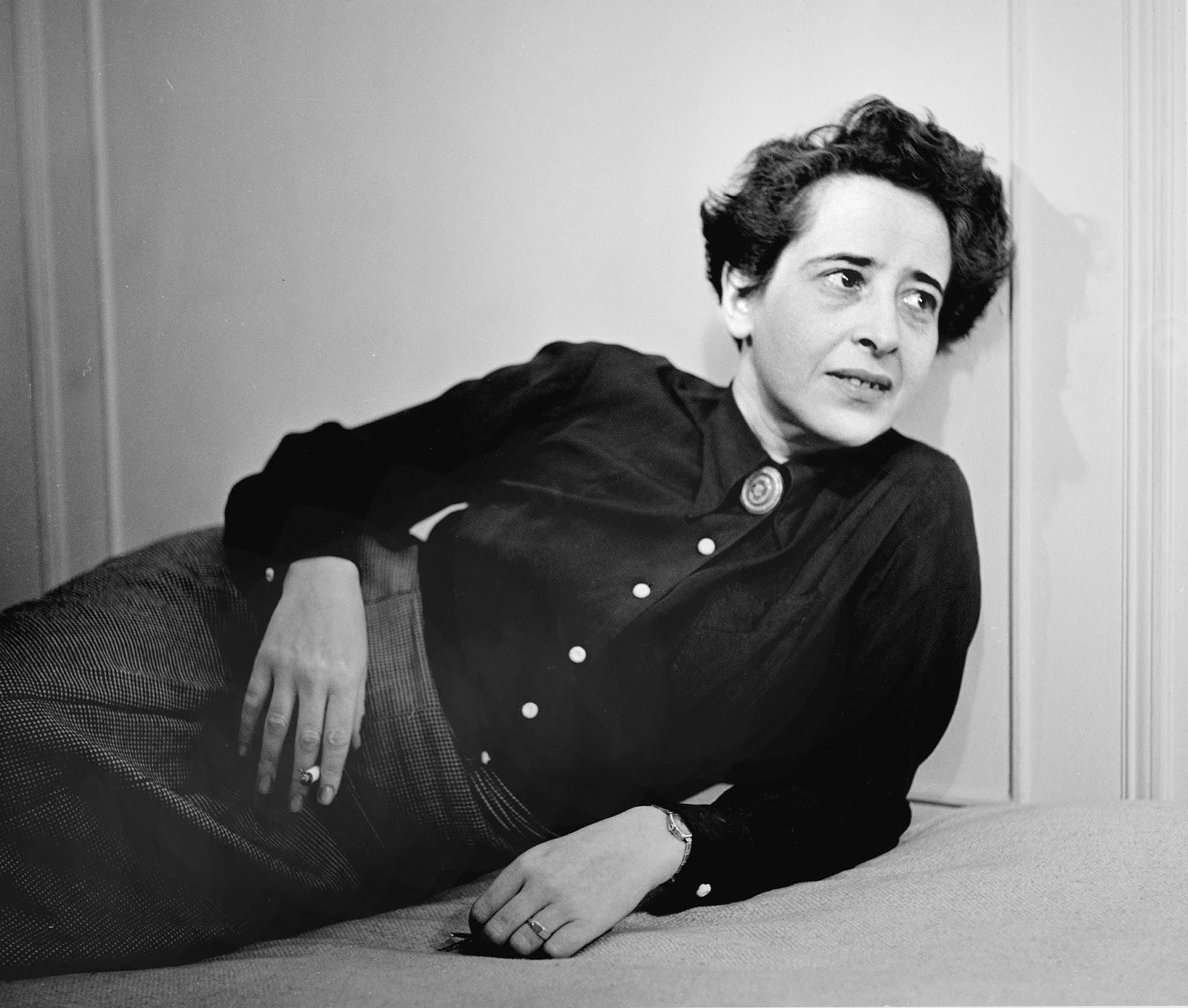 Hannah-Arendt.jpg