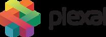 Plexal-logo-horizontal-dark.png