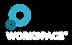 WSP logo_negative-01.png