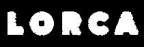 LORCA-Secondary-Logo-Neg-01.png