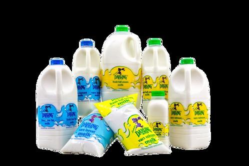 Darling Milk