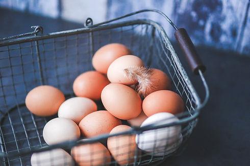 basket-blur-cholesterol-6420.jpg
