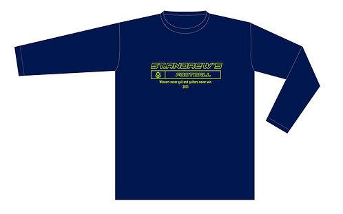 2021_ロングスリーブシャツ