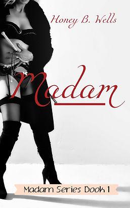Madamnew1.jpg