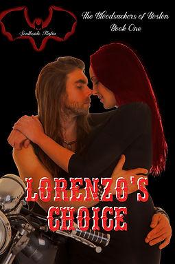 lorenzo1.jpg