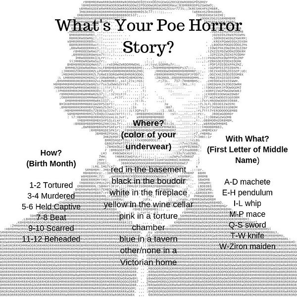 What's Your Poe Horror Story_.jpg