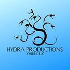 Hydra Logo (1).png