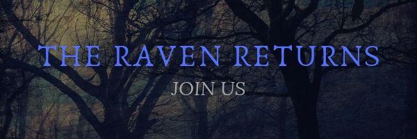 THE RAVEN RETURNS (1).jpg